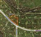 Meadowlark Boulevard - Photo 2