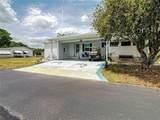 37513 Campo Avenue - Photo 2