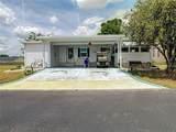 37513 Campo Avenue - Photo 3