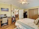 37513 Campo Avenue - Photo 34