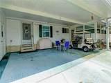 37513 Campo Avenue - Photo 5