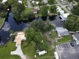 5830 Alligator Lake Shore - Photo 47