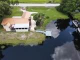 5830 Alligator Lake Shore - Photo 51
