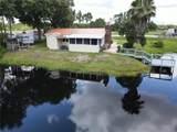 5830 Alligator Lake Shore - Photo 52
