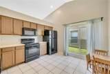 598 Queensbridge Drive - Photo 10