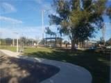439 Rio Grande Place - Photo 61