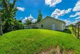 3115 Villa Drive - Photo 23
