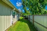 3115 Villa Drive - Photo 25