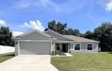 4697 Magnolia Preserve Avenue - Photo 1