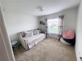 4697 Magnolia Preserve Avenue - Photo 16