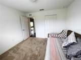 4697 Magnolia Preserve Avenue - Photo 17