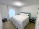 4697 Magnolia Preserve Avenue - Photo 18