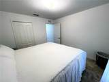 4697 Magnolia Preserve Avenue - Photo 19