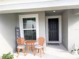 4697 Magnolia Preserve Avenue - Photo 2