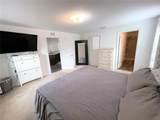 4697 Magnolia Preserve Avenue - Photo 20