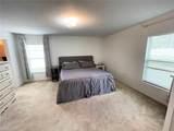 4697 Magnolia Preserve Avenue - Photo 21