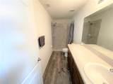 4697 Magnolia Preserve Avenue - Photo 23