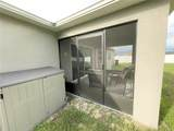 4697 Magnolia Preserve Avenue - Photo 29