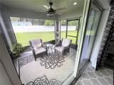4697 Magnolia Preserve Avenue - Photo 3