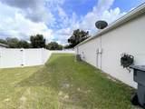4697 Magnolia Preserve Avenue - Photo 30