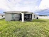 4697 Magnolia Preserve Avenue - Photo 31
