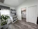 4697 Magnolia Preserve Avenue - Photo 5