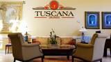 8020 Tuscany Way - Photo 19
