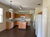 4879 Adair Oak Drive - Photo 20