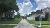 4879 Adair Oak Drive - Photo 32