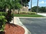 445 Fountainhead Circle - Photo 4