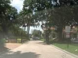 445 Fountainhead Circle - Photo 5