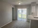 3153 Windover Avenue - Photo 6