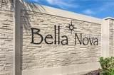 195 Bella Drive - Photo 31