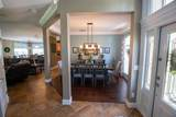 2510 Water Valley Drive - Photo 14