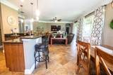 2510 Water Valley Drive - Photo 21