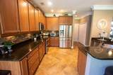 2510 Water Valley Drive - Photo 25