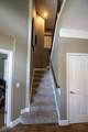 2510 Water Valley Drive - Photo 30