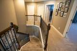 2510 Water Valley Drive - Photo 31