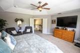 2510 Water Valley Drive - Photo 35