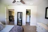 2510 Water Valley Drive - Photo 39