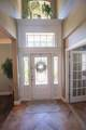 2510 Water Valley Drive - Photo 4