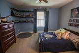 2510 Water Valley Drive - Photo 40