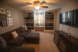 2510 Water Valley Drive - Photo 43