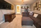 2510 Water Valley Drive - Photo 45