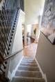 2510 Water Valley Drive - Photo 47