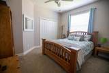 2510 Water Valley Drive - Photo 48