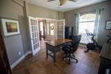 2510 Water Valley Drive - Photo 9