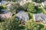 7627 Lindenhurst Drive - Photo 11