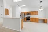 7627 Lindenhurst Drive - Photo 27