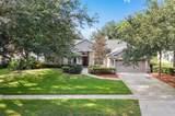 7627 Lindenhurst Drive - Photo 6